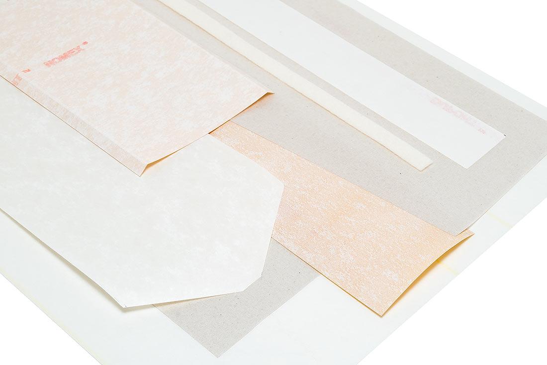 Fabricación a medida de Piezas Aislantes Flexibles