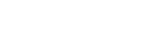 Logo de AEV