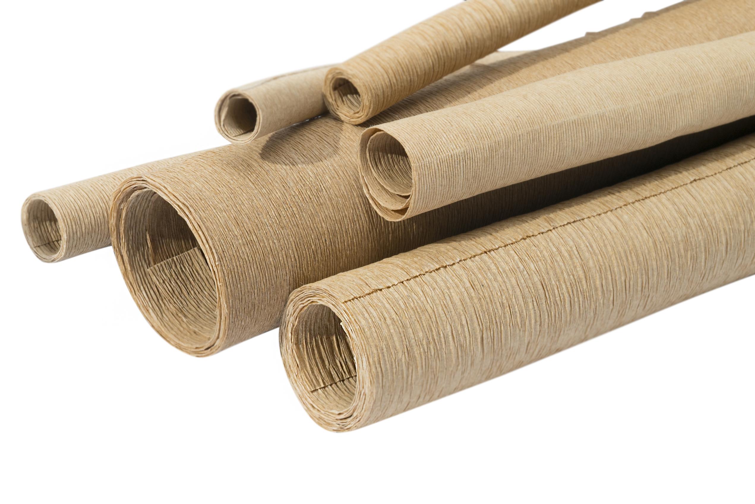 Materiales de Celulosa
