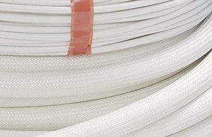 Cables de Salida Extraflexibles Alta Temperatura